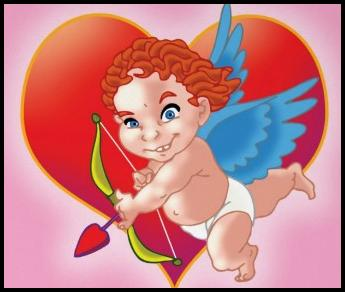 on cupid dating Okcupid is a real dating site, and many people have successfully found dates through it (including me) however, different sites work better for different people a friend of mine joined okc, had no luck, almost gave up, then tried tinder and found a string of good dates.
